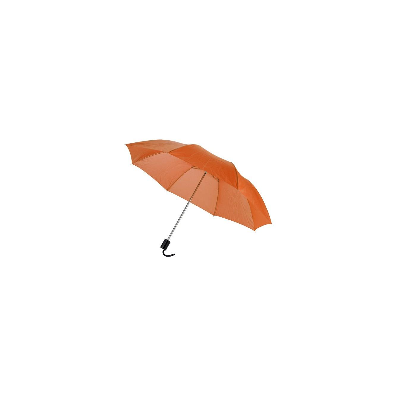 Opvouwbare paraplu Easytravel