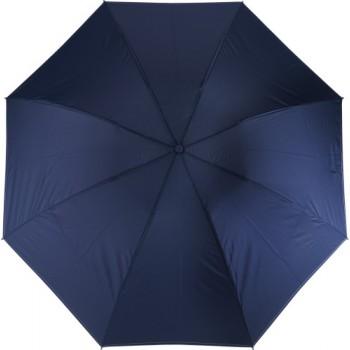 Opvouwbare paraplu Trendline