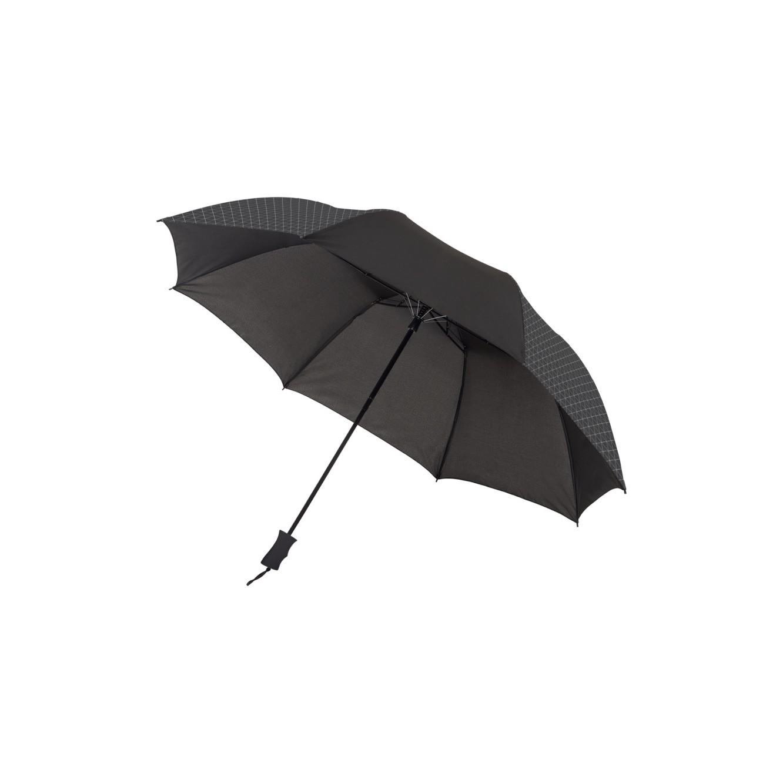Automatische paraplu Victor 23