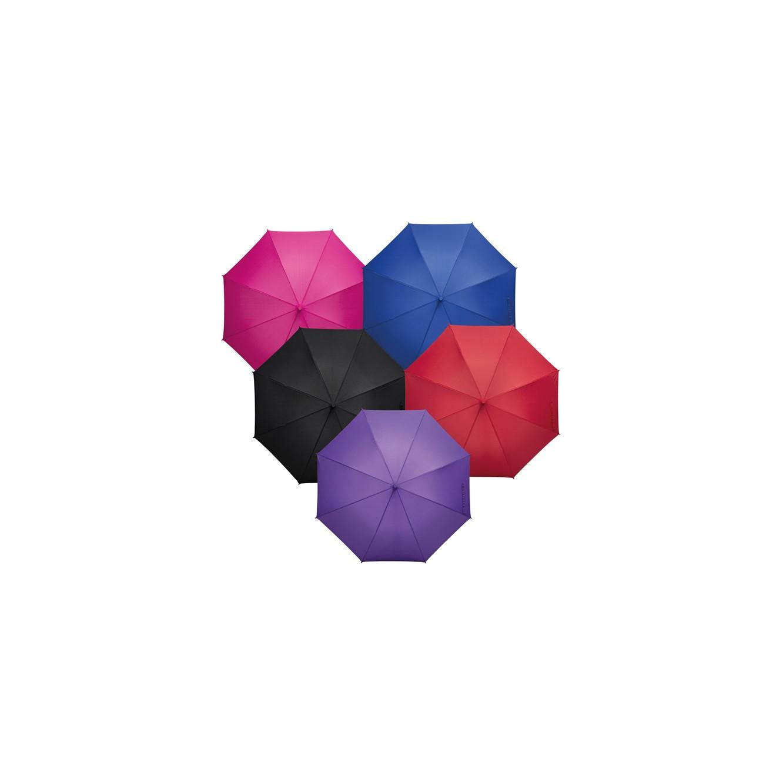 Falconetti tulpparaplu