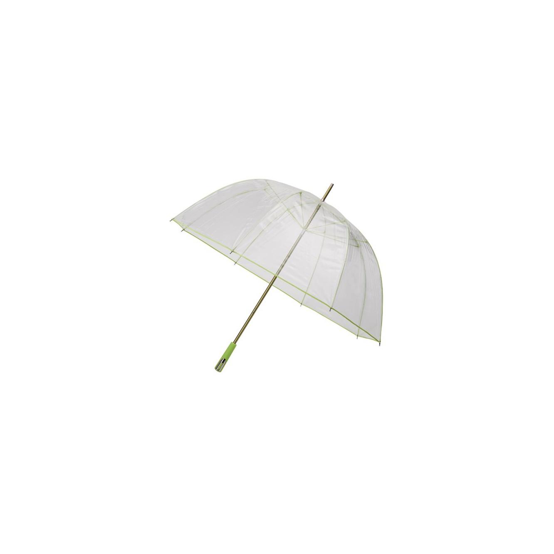 Falcone koepelparaplu PVC