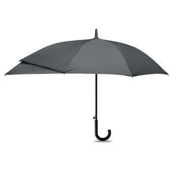 Paraplu Backbrella 23