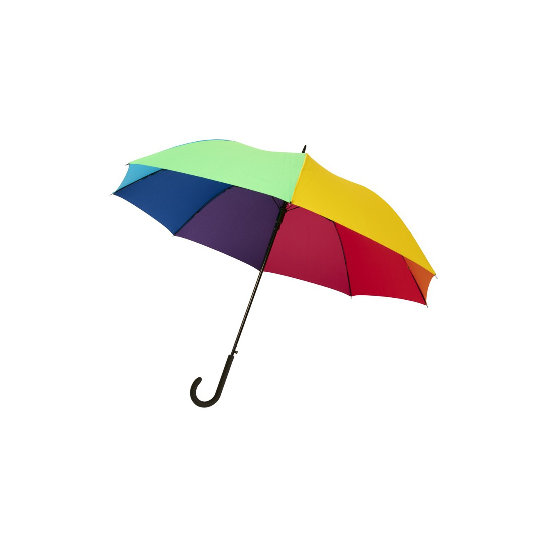 Stormparaplu Sarah 23
