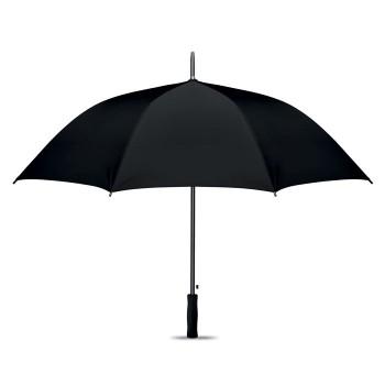 Paraplu Swansea+