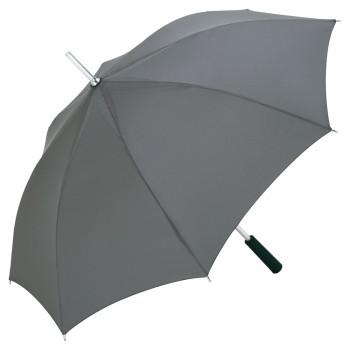 Fare alu light regular paraplu