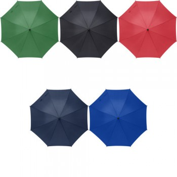 Paraplu Jorge