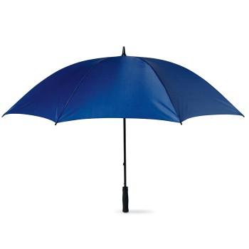 Stormparaplu Gruso