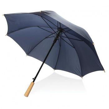 Automatische stormparaplu 23
