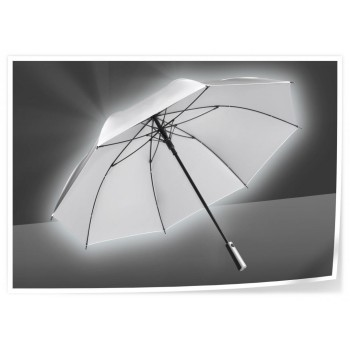AC golf umbrella FARE®-Reflex