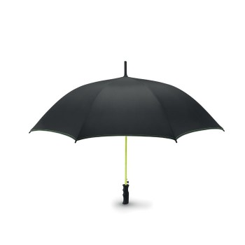 Stormparaplu Skye 23
