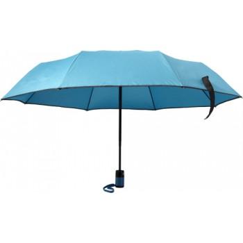 Opvouwbare paraplu Amber