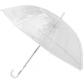 Paraplu Clear