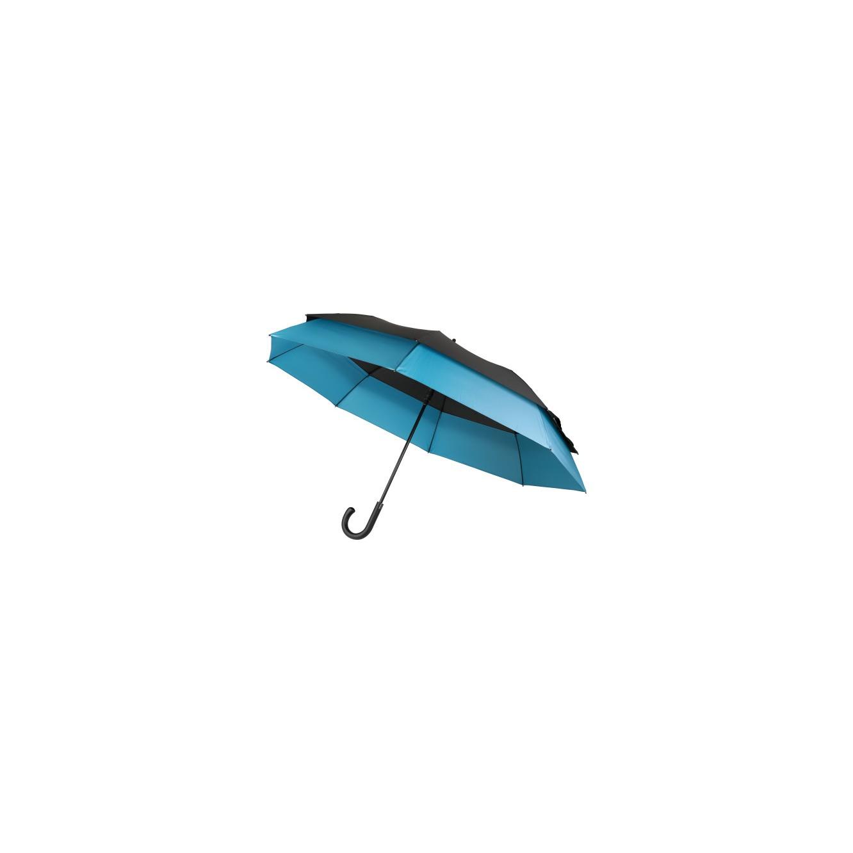 Paraplu Tone