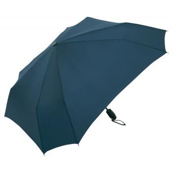 Fare Nanobrella AOC Square mini paraplu