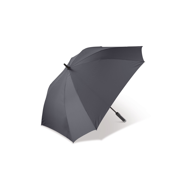 Paraplu Deluxe 27