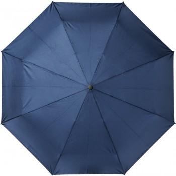 Automatische opvouwbare paraplu Bo 21