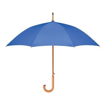 Paraplu Cumuli RPET 23