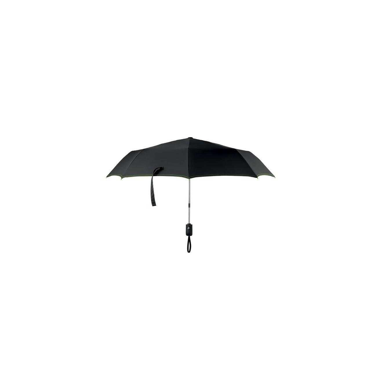 Opvouwbare paraplu Skye 21