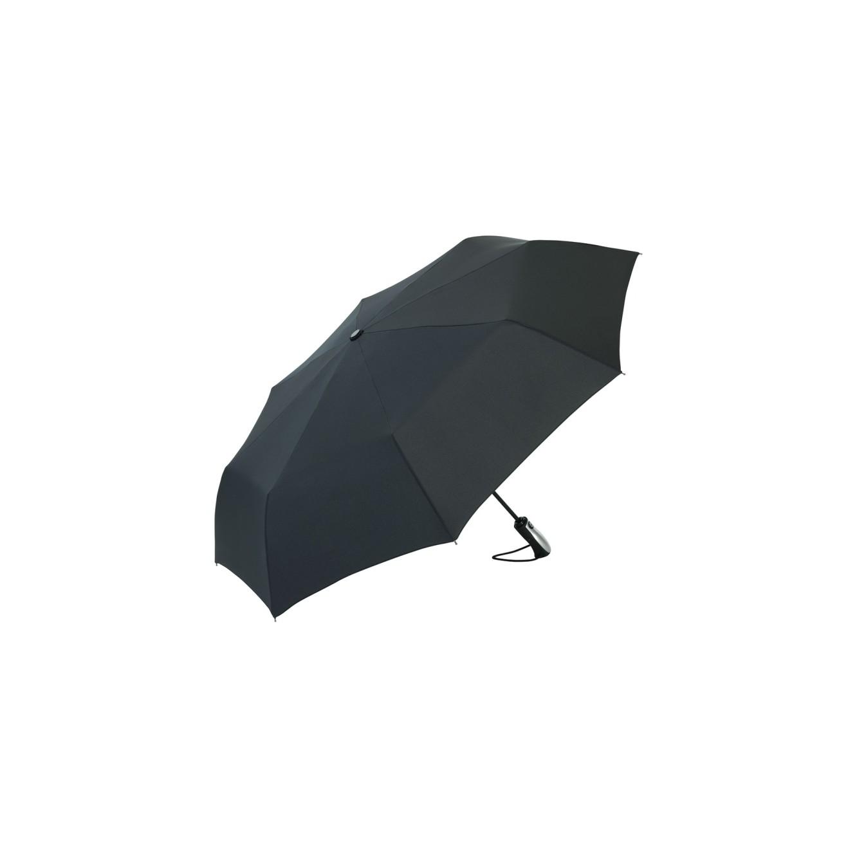 Fare Stormmaster overzise mini paraplu