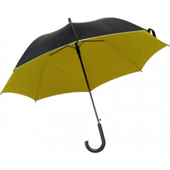 Paraplu Two Tone