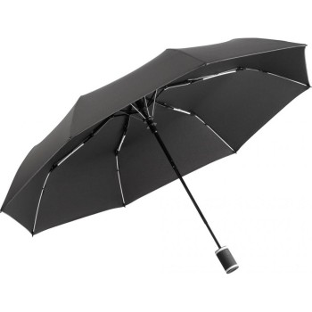 Mini umbrella FARE-AC-Mini Style