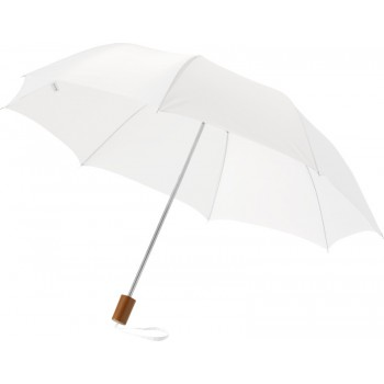 Opvouwbare paraplu Oho 20
