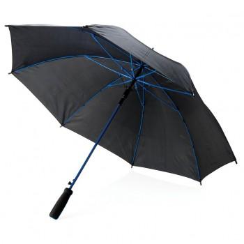Paraplu kleur Fiberglas 23