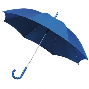 Dames paraplu