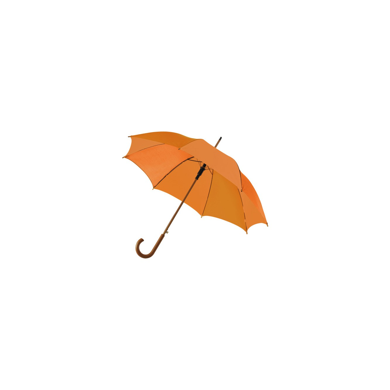 Paraplu automatic tradition