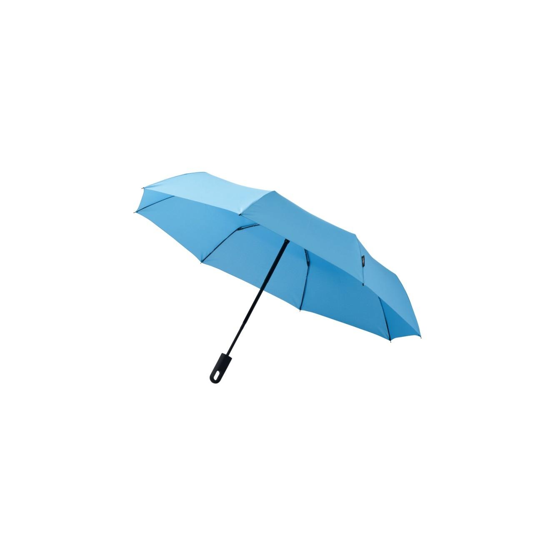 21.5'' Traveller 3 sectie automatische paraplu