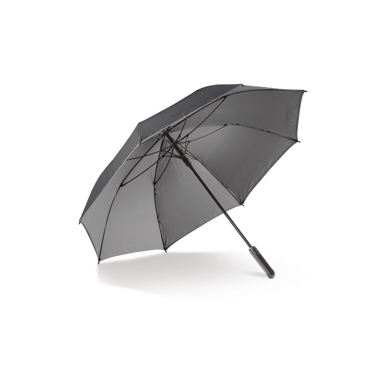 Paraplu Deluxe 25