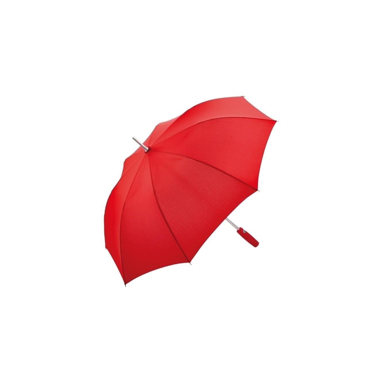 Fare AC alu regular paraplu