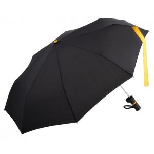 Fare Exzenter mini paraplu