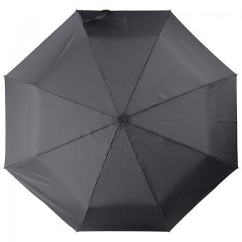 Opvouwbare paraplu 23