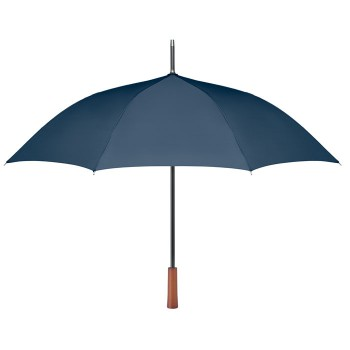 Paraplu Galway 23