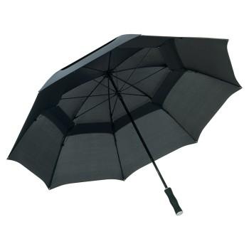 Fare exclusive design fibreglass golf paraplu