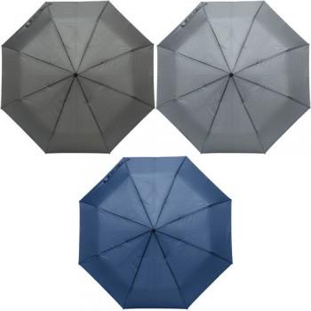 Opvouwbare paraplu Tresor