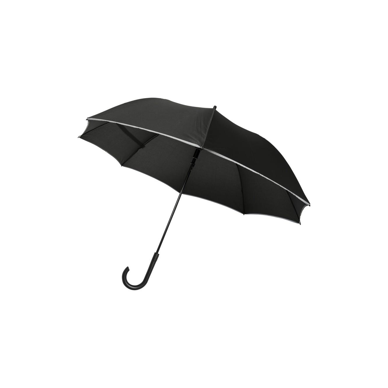 Automatische stormparaplu Felice 23