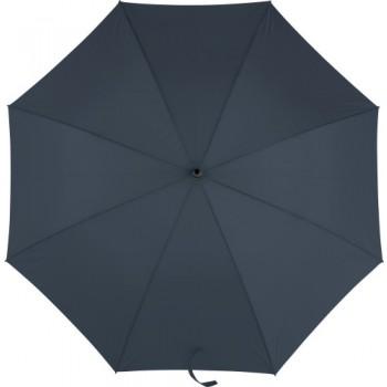 Paraplu Wave