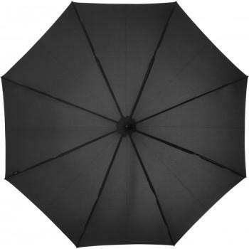 Automatische stormparaplu Noon 23