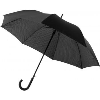 Automatische paraplu Cardew 27