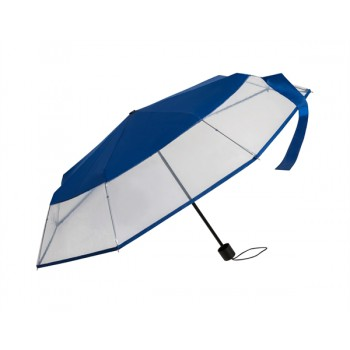 Falconetti opvouwbare paraplu