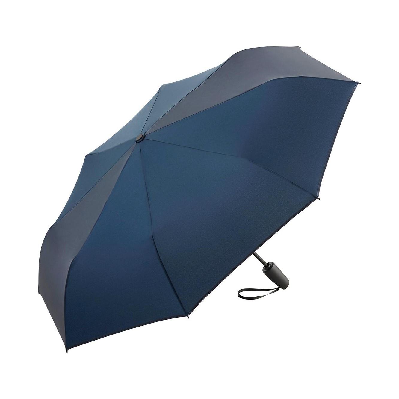Fare AluMini Lite mini paraplu