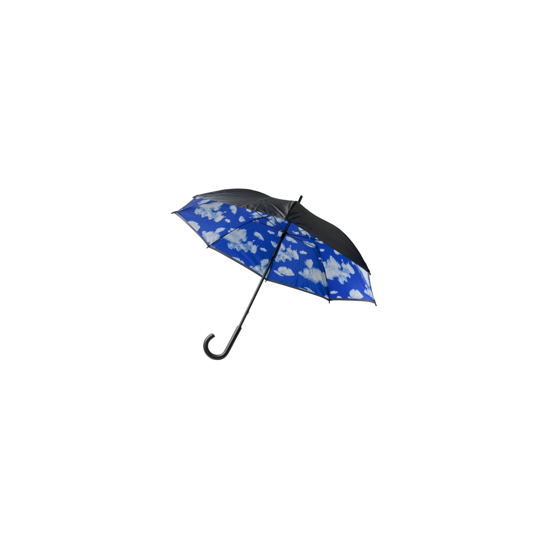 Paraplu Weatherlooks