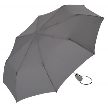 Fare AC mini paraplu
