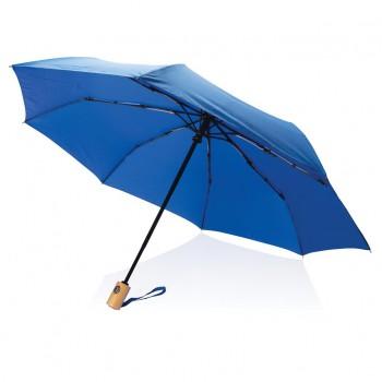Automatische paraplu 21