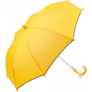 Fare kids safety paraplu