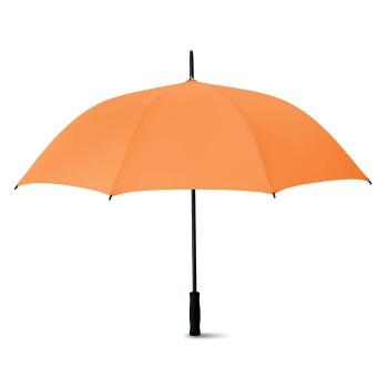 Paraplu Swansea
