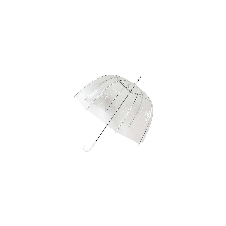 Falconetti koepelparaplu PVC