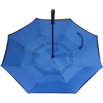 Paraplu Reverse